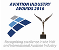 Aviation Industry Awards 2016